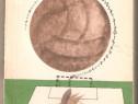 Eugen Barbu-Balonul e rotund