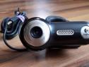 Webcam Logitech-QuickCam-Fusion V-UAR 33 1,3 MPX