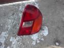 Stop Dreapta Renault Clio 2 Symbol 2002 2007