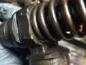 Injector VW Golf 5 Leon 1.9 TDI BRU BXF 90 CP
