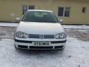 VW Golf 4 1,9tdi ALH dezmembrez