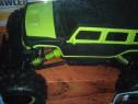 Jeep range 4x4 radiocomanda nou rc truck monster