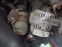 Alternator Suzuki Jimny 1.3 Electromotor Jimny 1.3