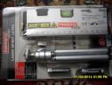 Powerfix profi si k, germania, nivela cu laser, noua, la cut