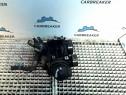 Termoflot corp termostat pompa apa Honda Accord