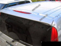 Eleron spoiler Mercedes Vito 2 W639