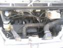 Suport baterie filtru motorina peugeot boxer,jumper,ducato
