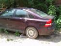 Dezmembrez-Mecanica Volvo S40 2004-2012