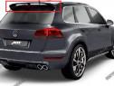 Eleron ABT VW Touareg 7P5 ver2