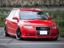 Prelungire bara fata Audi A4 B7 8E 8H ABT ver3