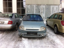 Piese Renault Clio 2