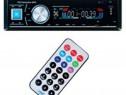 Radio MP3 player auto PNI Clementine 8425 1 DIN cu SD si USB