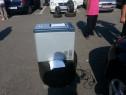 Congelator auto,12v,24v,220v,cu freon