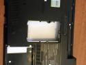 Bottom case sony vpcc w21fx pcg g1411l