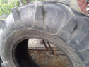 Anvelope, cauciuc, cauciucuri pt tractor 9,5 / 36