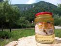 Miere albine naturala de salcam