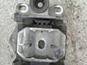 Tampon/suport cutie viteze Ford Mondeo Mk3