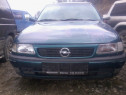 Opel astra 1.6 gpl 1998 piese