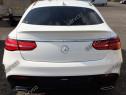 Eleron Mercedes Benz GLE Coupe C292 AMG ver1