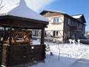 Oportunitate Investitie: vila, 1 ora de Bucuresti, Central