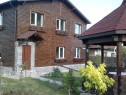 Vila, 1 ora de Bucuresti,  Brebu Manastirei Central!