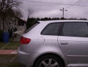 Eleron sport tuning Audi A3 Sportback 8P S3 S line RS3 ver1