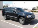 Dezmembrez jeep grand cherokee an 2005-2010