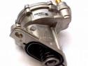 Pompa vacuum crafter , vw lt 35 , vw transporter IV