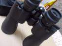 Zoom binoculars steiner,nou,accesorii,ramb.posta