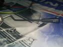 Tempomat (pilot automat)