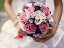 Servicii Video foto nunta ta