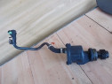 Pompa vacuum motor AUDI A4 B5 1.9 TDI 1995 – 2000