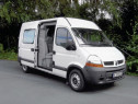Renault master opel movano dezmembrari / orice an