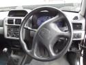 Volan Mitsubishi Pajero Pinin airbag volan pasager