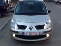 Renault Modus 2008 Diesel 1,5 Euro4