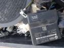 Modul can Gateway Seat Leon 1.9 TDI BXF 90CP