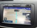 Actualizare Harta Gps Dacia Sandero,Logan,Duster Romania2020