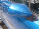 Oglinda dreapta Peugeot 407