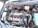 Dezmembrez Opel Vectra C an 2004 motor 1.9 CDTi