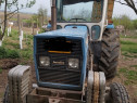 Tractor Landini 8500+
