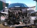 Cutie viteza Peugeot 406