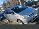 Toyota Corolla Verso 7 locuri an 2007, 185 000 km reali