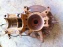 Fuzeta completa stanga fata Fiat Ducato 2,3 2005 roata pe 16
