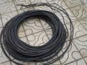Cablu aluminiu torsadat trifazic