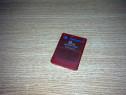 Memorie card de playstation 2