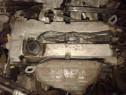 Motor mazda 1,5L 16V 65KW