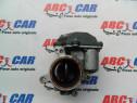 Clapeta acceleratie VW Passat B7 2010-2014 2.0TDI 03L128063C