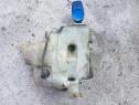 Rezervor spalare parbriz Skoda Octavia, 2004, cod 1J0955453