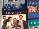 Dvd Friends Prietenii tai 6 sezoane Originale