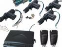 Inchidere centralizata auto universala telecomanda briceag